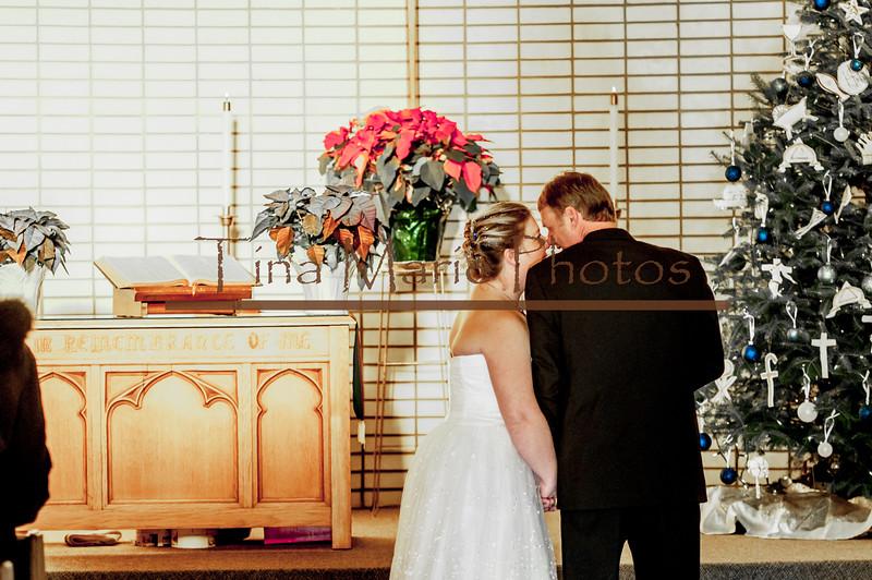 Toms wedding (25 of 69).jpg