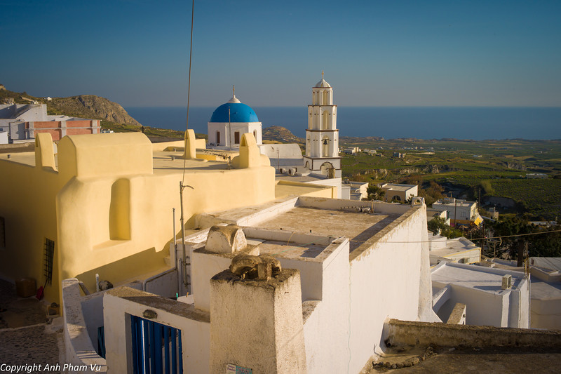 Uploaded - Santorini & Athens May 2012 0859.JPG