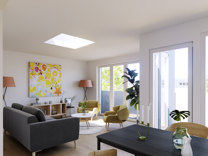 velux-gallery-living-room-056.jpg