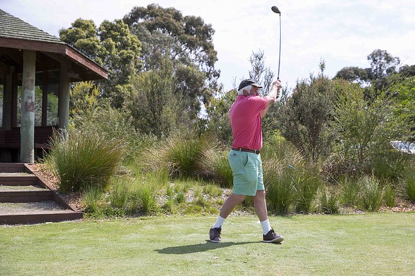 20151025 - RWGC Melbourne Sandbelt Classic _MG_3463 a NET
