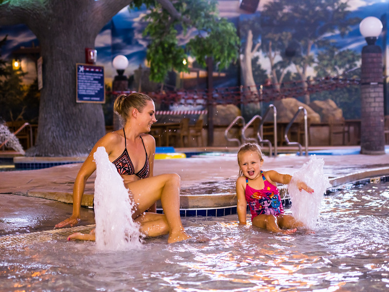 Country_Springs_Waterpark_Kennel-4566-2.jpg