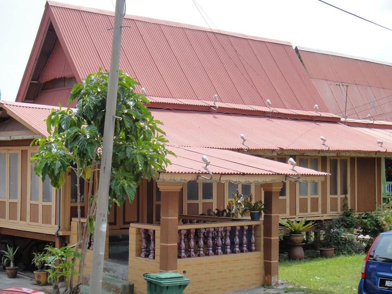 Malacca Malaysia (7).JPG