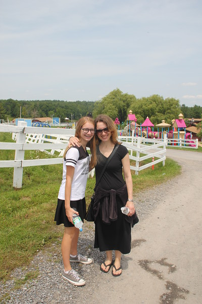 kars4kids_thezone_camp_GirlDivsion_SpecialEvents_VisitingDay (538).JPG