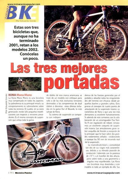 mountain_bike_septiembre_2001-01g.jpg