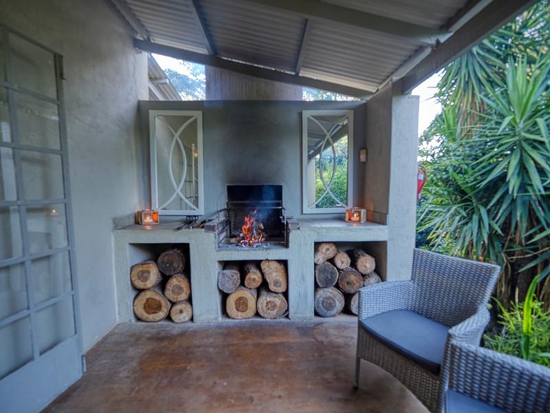 12_Kruger Park House_5.jpg