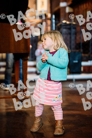 © Bach to Baby 2017_Alejandro Tamagno_Walthamstow_2017-09-18 038.jpg