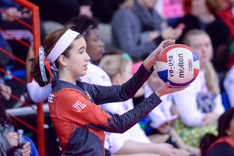 2015-03-07 Helena Texas Image Volleyball 012.jpg