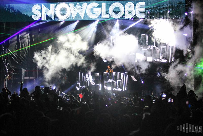 SnowGlobeDayOne-75.jpg