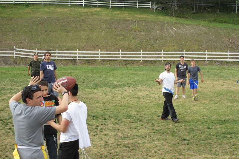 kars4kids_thezone_camp_boys_football (25).JPG