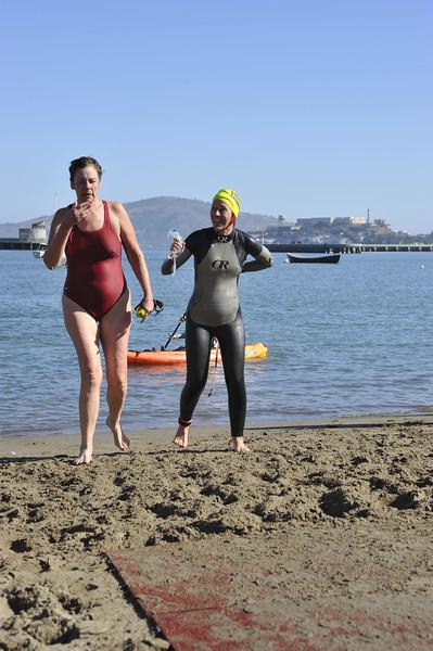 Centurion Swim 2008 Beach Shots 508.jpg
