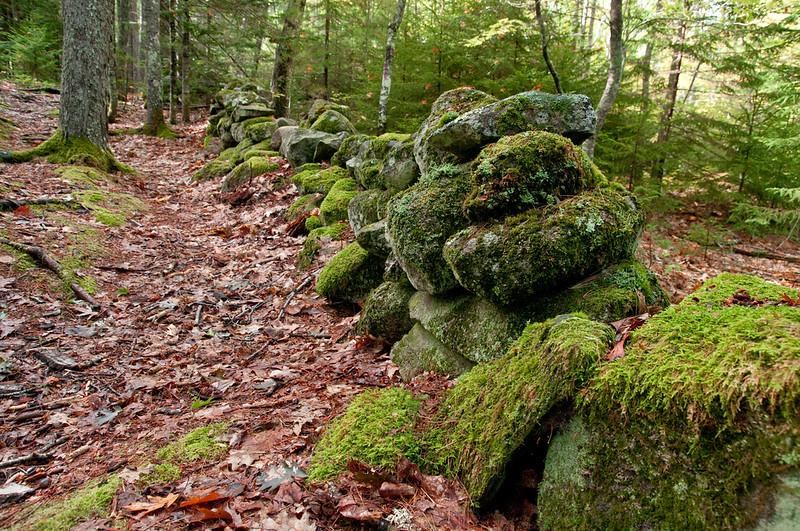 StoneFence.jpg