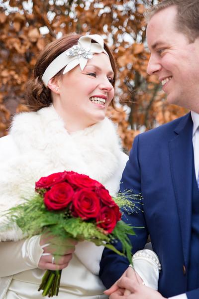 Bruidsfotografie - Karina  Fotografie-10.jpg