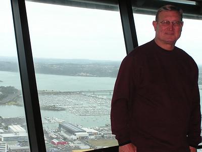 NZ FINAL  PICS 2006