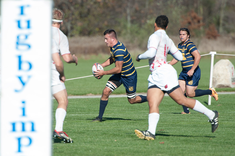 2016 Michigan Rugby vs. Wisconsin  062.jpg