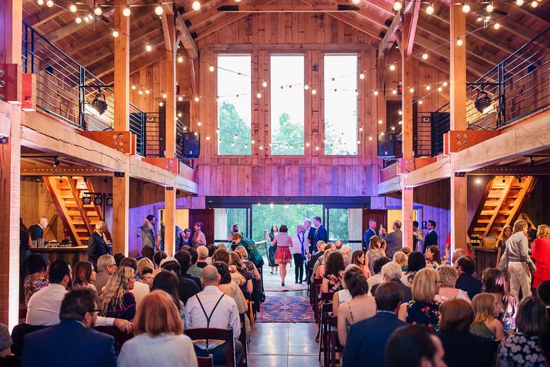 321-CK-Photo-Fors-Cornish-wedding.jpg