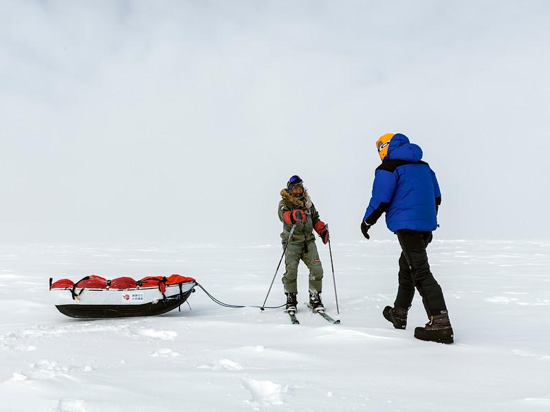 South Pole -1-5-18077248.jpg