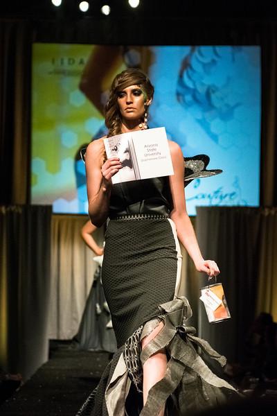IIDA Couture 2014-462.jpg