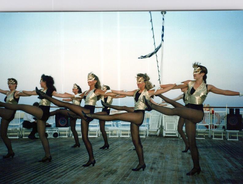 Dance-Trips-Greece_0217_a.jpg