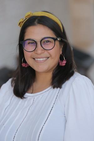 Andrea Aburto