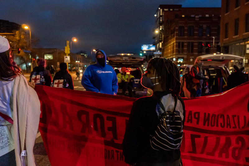 2020 10 14 MIRAC Protest DACA TPS DED Klobuchar Office-48.jpg