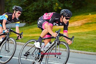 CRCA Hincapie Cycling Classic Lou Maltese Memorial 6/25/2016