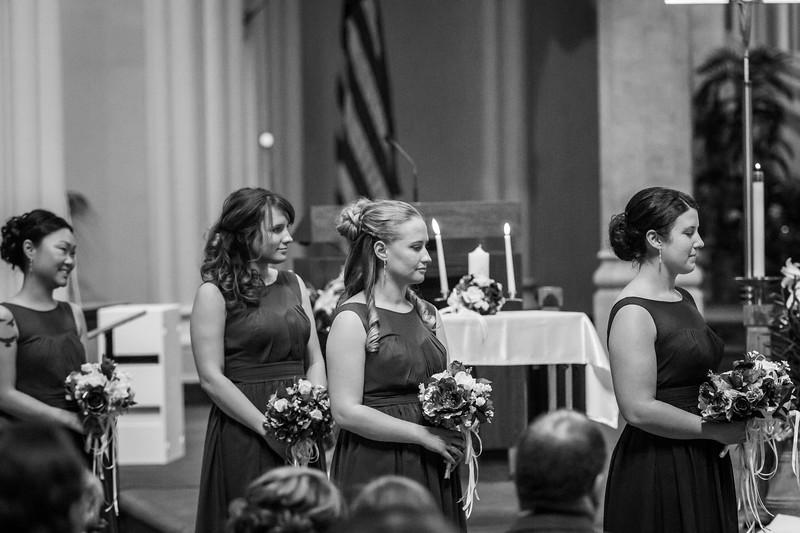 Jennie & EJ Wedding_00261-BW.jpg