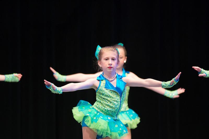 06.04.2016 - Ada Cain - Dance Recital-4301.jpg