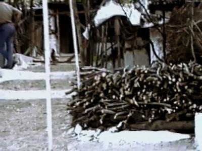 Αταλάντη Μάιος 1989