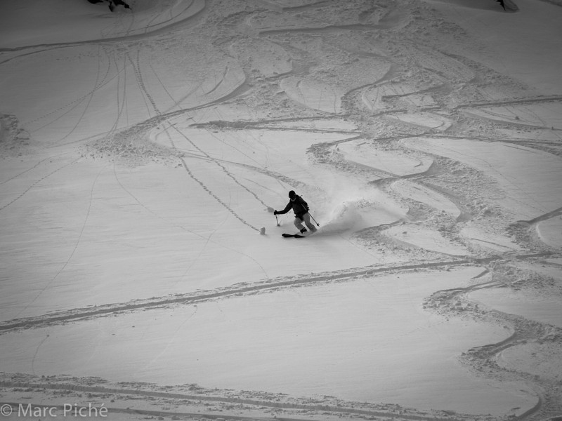2014 Valhalla Mountain Touring-35.jpg