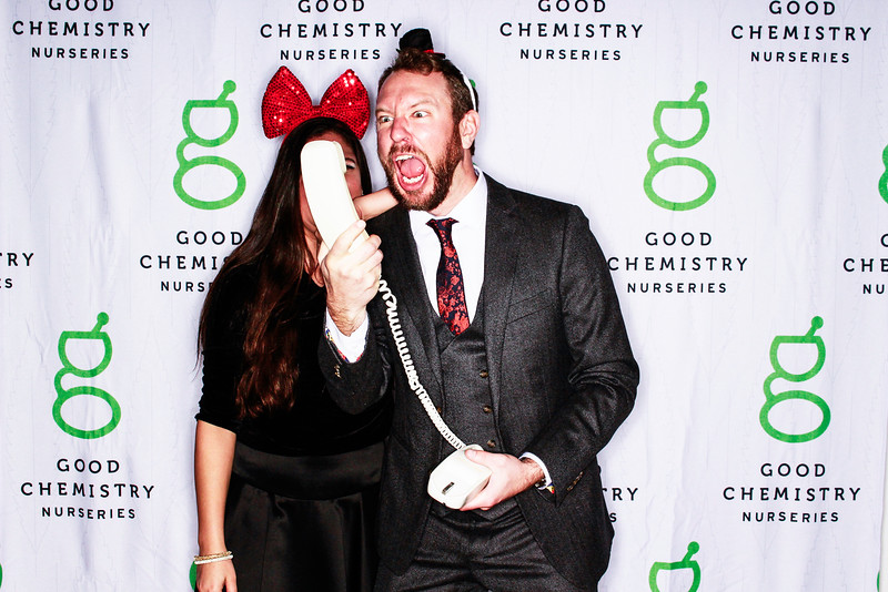 Good Chemistry Holiday Party 2019-Denver Photo Booth Rental-SocialLightPhoto.com-167.jpg