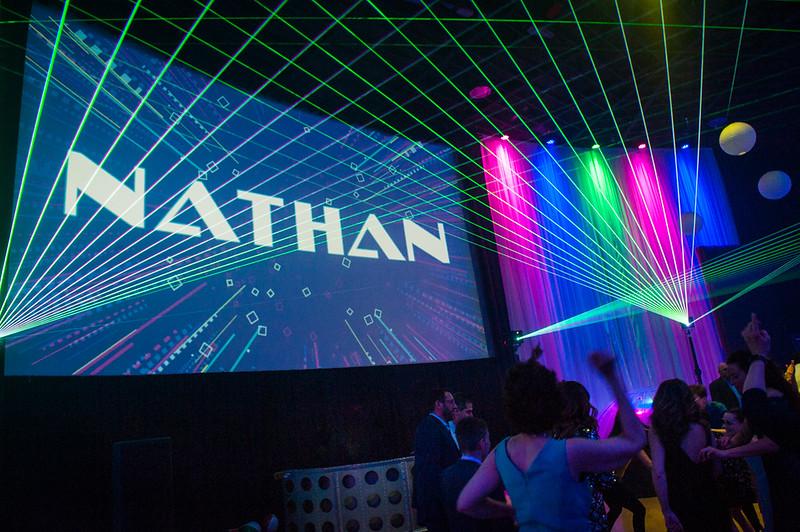 Best-Pittsburgh-Bar-Mitzvah-Photography10162.jpg