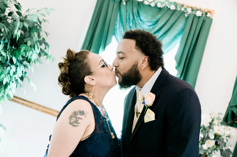 melissa-kendall-beauty-and-the-beast-wedding-2019-intrigue-photography-0211.jpg