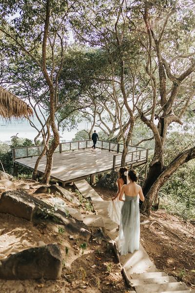 Wedding-of-Arne&Leona-15062019-300.JPG