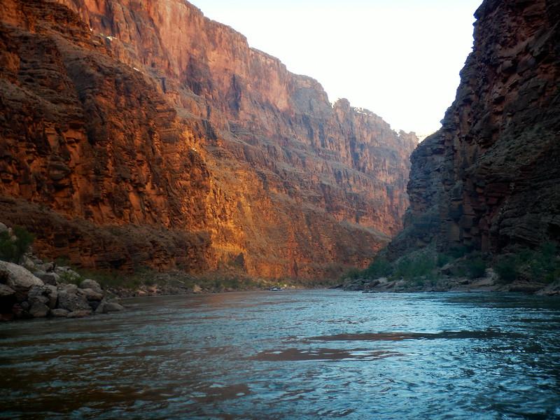 Grand Canyon Rafting Jun 2014 232.jpg