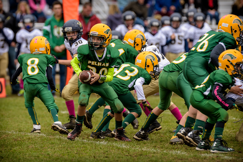 20151025-120515_[Razorbacks 5G - NH Semifinals vs. Windham]_0164_Archive.jpg