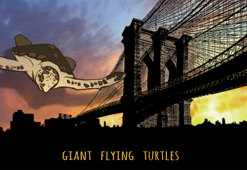 Giant Flying Turtles.png