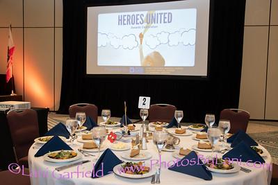 United Way Luncheon 9/20/19
