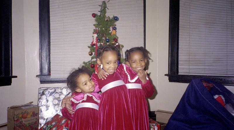 2001-12-25 Christmas 00025.JPG