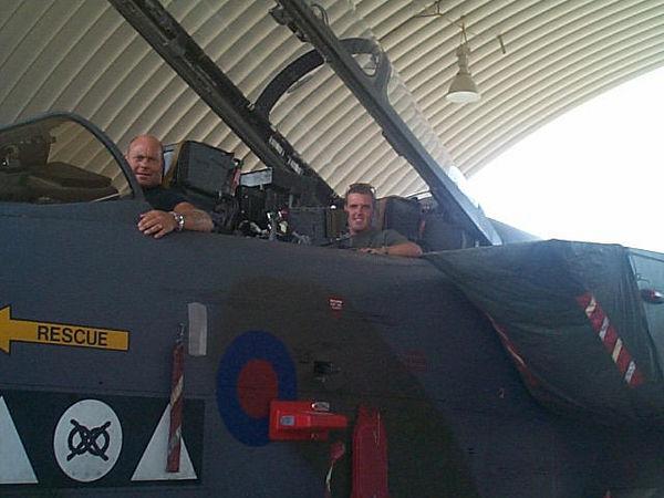 2000 10 04 - Tornado Visit 12.JPG