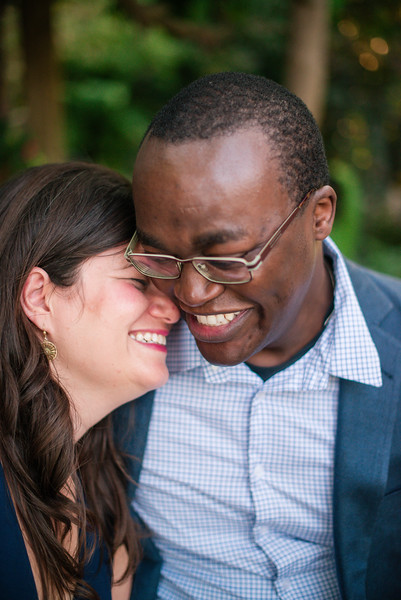Jess & Yinka-engaged-34.jpg