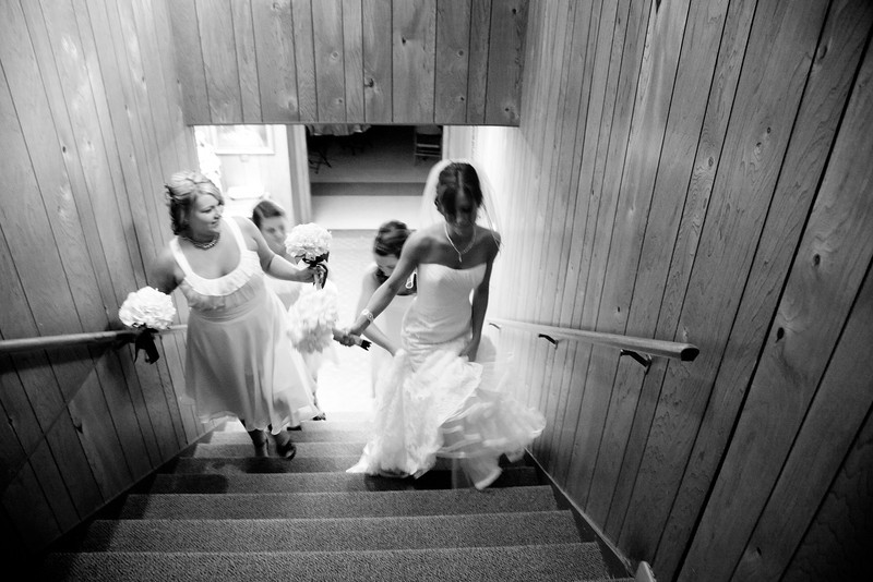20100716_Wedding_0189.jpg