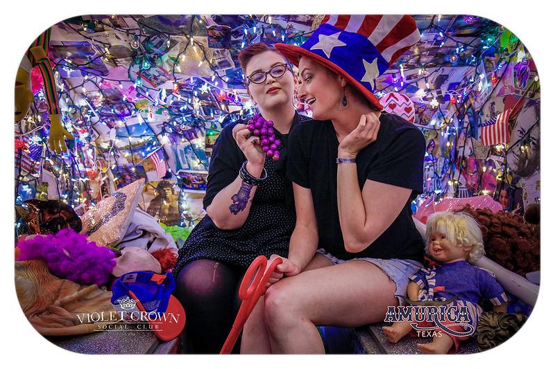 Violet Crown 01-17-20-2553.jpg