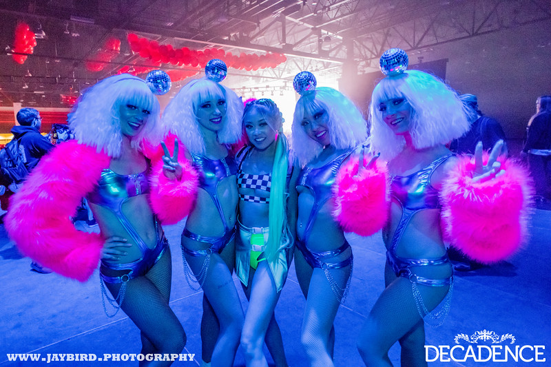 12-31-19 Decadence day 2 watermarked-55.jpg