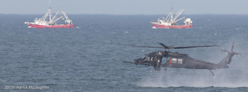 2015 May 6 Fun in the Sea Helo Day