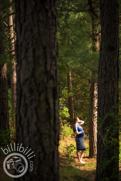 Bentonville photographer - NWA  family-17.jpg