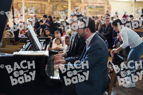 Bach to Baby 2018_HelenCooper_Pimlico-2018-05-04-7.jpg