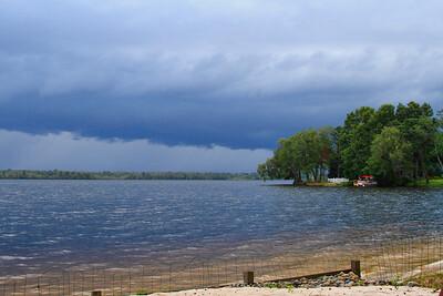 Union Lake-Millville, NJ 2012