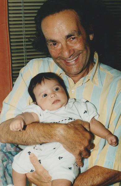 dad 23.jpg