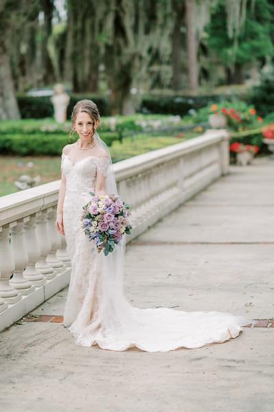 TylerandSarah_Wedding-373.jpg