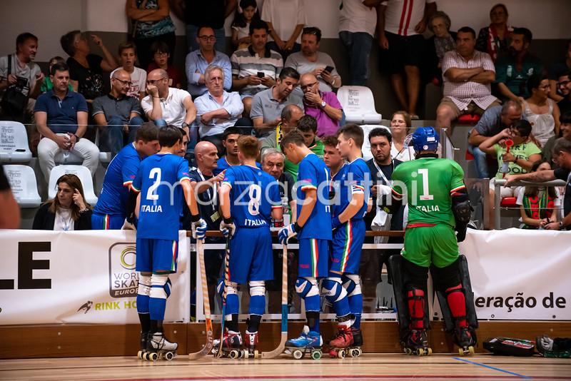 19-09-05-Portugal-Italy20.jpg